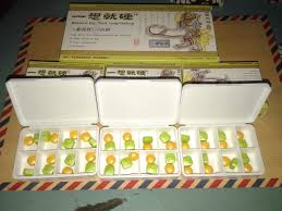 klg pills huatuo shendan pills male enlargement makes it big