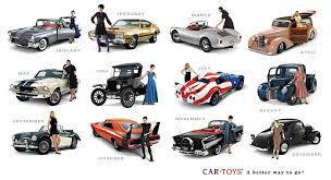 all the cars car toys kzok fm present the bob rivers car