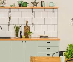 urban beech benchtops kaboodle kitchen kaboodle kitchen