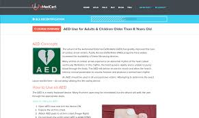 100 pdf acls final test answers real estate exam for