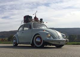 volkswagen vw free images wheel old auto motor vehicle vw beetle oldtimer