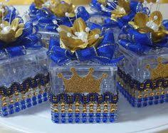 royal prince baby shower favors royal blue gold and white baby shower search baby