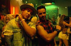 Hit The Floor Intro Song - malaysia bans hit song u0027despacito u0027 over raunchy lyrics the