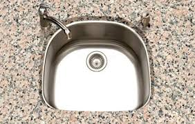 Kitchen Sinks Installation by Kitchen Sink Installation Dubai 0553921289 Plumber Dubai