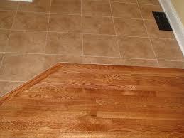 flooring dsc00937 stunning tile and wood floor combination
