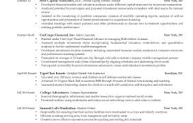college graduate resume template shocking college grad resume exles student no experience recent