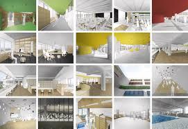 gallery of garden open architecture 1