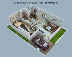 independent villa in sarjapur villa floorplan