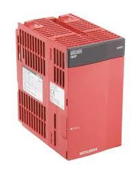 q63p mitsubishi plc power supply q63 series melsec q series 24