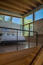 welche treppe fr kleines strandhaus aktuelle welche treppe fr kleines strandhaus on innen designs