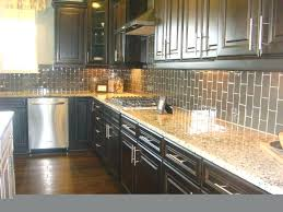 tile flooring designs tile backsplash calculator tile calculator choice image tile