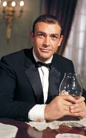 james bond martini shaken not stirred all those moments will be lost in time like tears in rain u0027 the