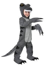 dinosaur toddler halloween costume results 61 86 of 86 for dinosaur costumes
