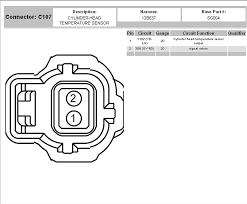 ford freestar wiring harness wiring diagram simonand