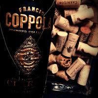 francis coppola claret francis ford coppola diamond collection claret 2006 750ml reviews