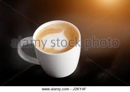heart shaped mugs that fit together heart shaped coffee mugs boxbrownie co