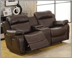 Sectional Recliner Sofa With Cup Holders Unique Leather Sectional Recliner Sofa With Cup Holders