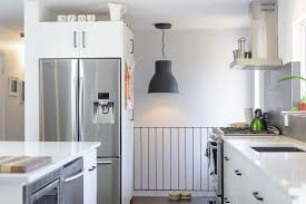 avis cuisine hygena cuisine avis cuisine hygena avec gris couleur avis cuisine hygena