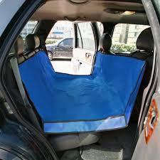 protection siege voiture pour siege auto housse de protection siège auto universel tapis hamac imperméable
