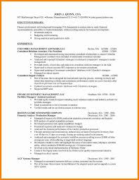 equity research resume sample 5 designation example in resume mail clerked related for 5 designation example in resume