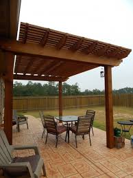 Patios And Pergolas by Outdoor Living Kitchens Fire Pits Pergolas And Pool Decks