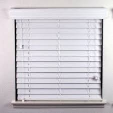 Mahogany Faux Wood Blinds Sold By Onlinesuperstoreplus 2