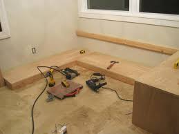 bench seating kitchen nook bibliafull com