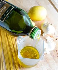 light olive oil pasta sauce light pasta sauce recipes olive oil food world recipes