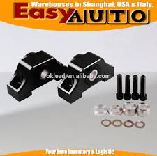 for honda fit engine mount for honda fit engine mount suppliers