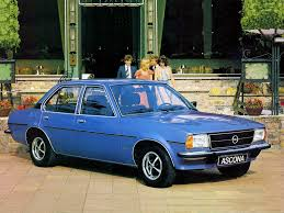1971 opel ascona view of opel ascona 1 9 s photos video features and tuning