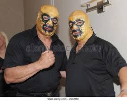 Shawn Michaels Halloween Costume Conquistadores Stock Photos U0026 Conquistadores Stock Images Alamy