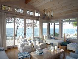 Top Interior Designers Sarah Richardson  Covet Edition - Top house interior design
