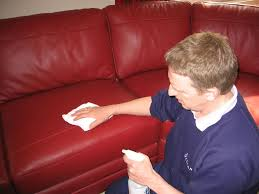 sofa leather sofa cleaning wipes decorating idea inexpensive