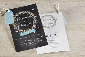 faire part mariage originaux ecrire un texte original pour votre faire part mariage