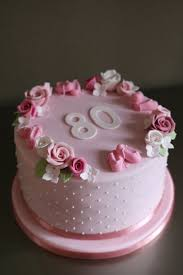 Birthday Cake Decoration Ideas At Home by Best 25 90th Birthday Cakes Ideas On Pinterest 70 Birthday Cake