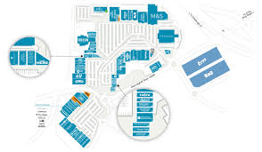 sony centre floor plan edinburgh shops restaurants u0026 cafes fort kinnaird