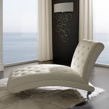 Indoor Chaise Lounge Chairs by Fresh Singapore Leather Chaise Lounge Indoor 23862