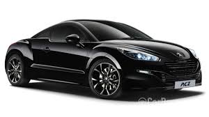 peugeot coupe rcz interior peugeot rcz in malaysia reviews specs prices carbase my