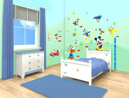 Mickey Mouse Bedroom Furniture Mickey Mouse Decor For Bedroom Best Curtains Apartment Therapy