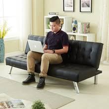 faire l amour sur un canapé promotion faire l amour sofa acheter des faire l amour sofa