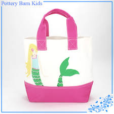 Pottery Barn Kids Outlet Ga Santek Rakuten Global Market Pottery Barn Kids Pottery Barn