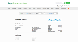 online accounting software for small business sage one australia