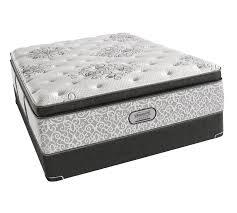 simmons beautyrest mattresses mattress firm