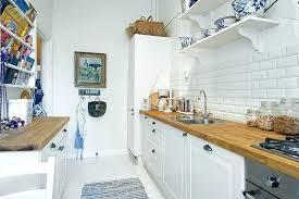 pinterest kitchen storage ideas narrow kitchen ideas small long kitchen ideas great interior design