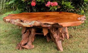 Rustic Chest Coffee Table Rustic Coffee Table With Lift Top Appalachian Rustic Teak Hinged