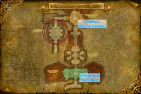 tera gold guide warlords of draenor gold making guide 2 bastion of twilight