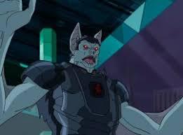 marvel u0027s ultimate spider man sinister 6 tv marvel