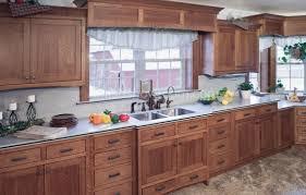 Menards Kitchen Design MADA PRIVAT - Menards kitchen cabinet hardware