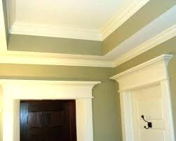 Bathroom Crown Molding Ideas Crown Molding For Bathroom Ideas Molding Bathroom Impressive On