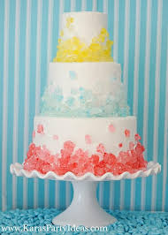 625 best cake ideas birthday and otherwise images on pinterest